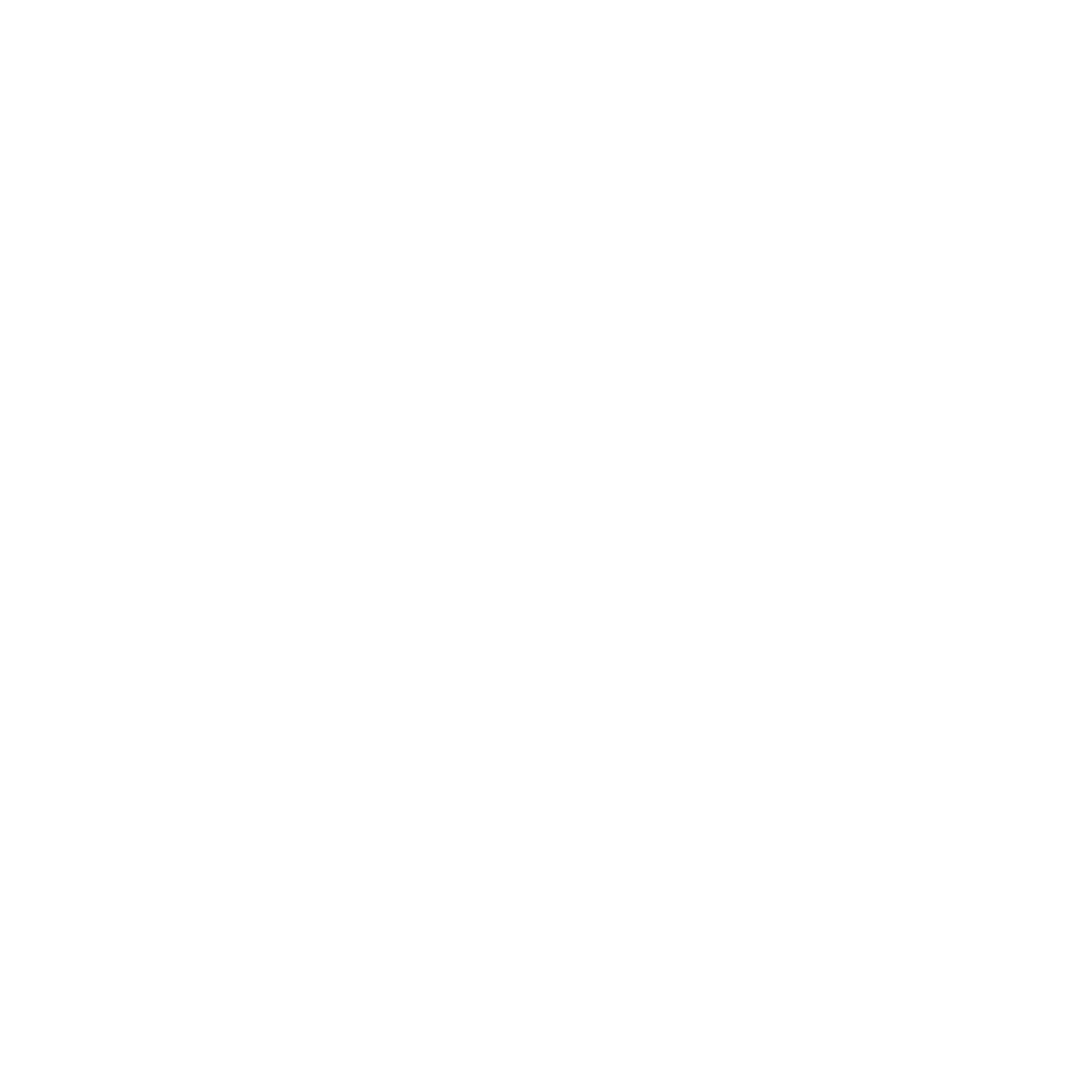 TheKitMag logo